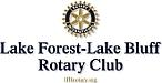 LF/LB Rotary Club